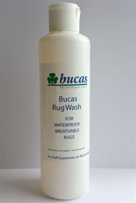 bucas decken bucas waschmittel rug wash horsemanshipshop berching