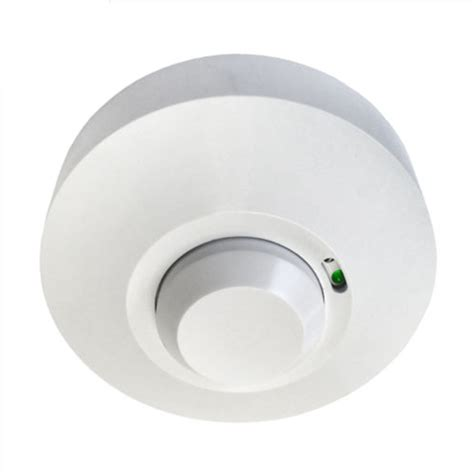 Ceiling Light Sensor 15 Magical Advantages Of Ceiling Sensor Light Switch Warisan Lighting