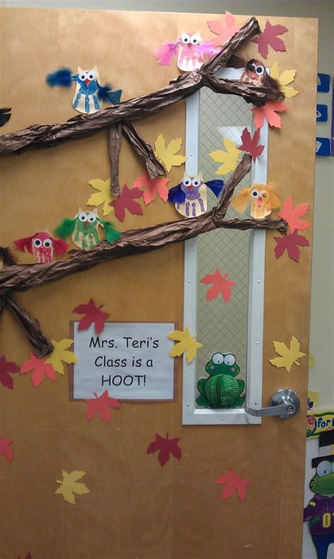 104 Best Owls Images On Owl Classroom Ideas - 133 best images about kinder classroom decor on