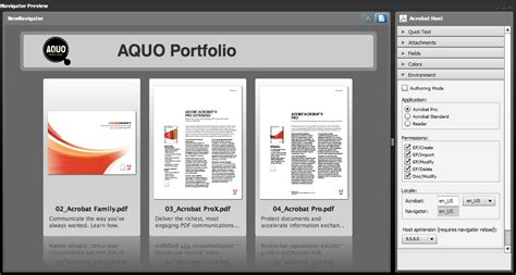 best photos of pdf portfolio sles pdf portfolio