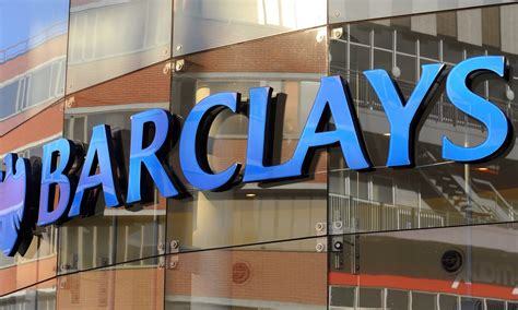 barclays banc finabiz barclays sells businesses