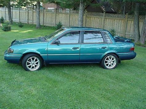 automotive repair manual 1993 mercury topaz parental controls 1993 mercury topaz vin 1mepm36x6pk639196 autodetective com