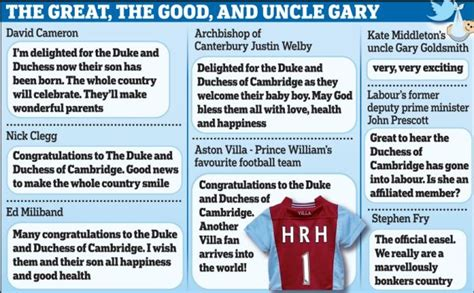 Social Networking Takes To The Roadways by Royal Baby S Birth News Sends Into Meltdown 487m