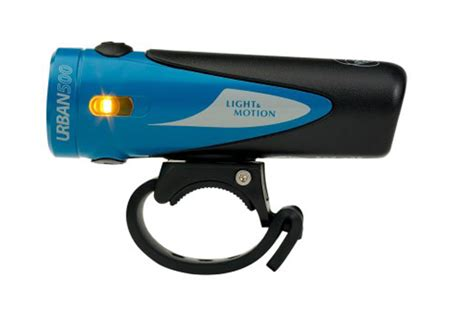 light and motion 500 light and motion 500 bike headlight bikeshophub com