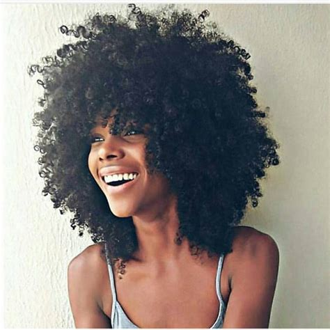 lady afro hair styles curly fro afro curls and coils natural hair curly hair