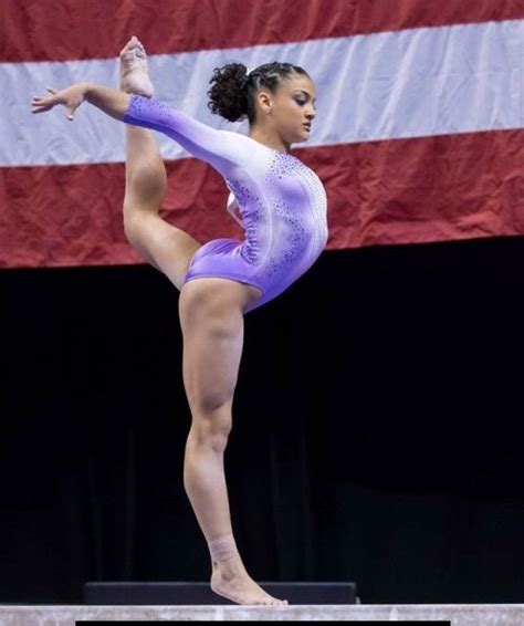 gymnastics layout gainer 332 best images about gymnastics on pinterest