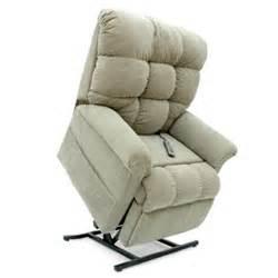 pride lc 585 lift chair recliner 3 position handicap
