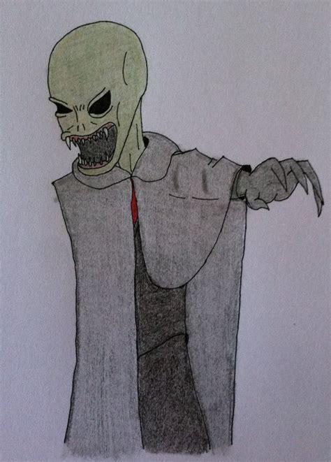 Goosebumps The Haunted Mask Ii R L Stine goosebumps the haunted mask ii by theforbiddentenet on