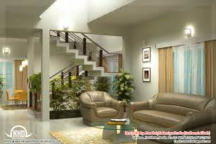 living room design style home top: for more information about these living room interiors please contact