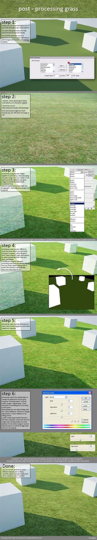 sketchup vray tutorial nomeradona nomeradona how to use vray channels in vray sketchup