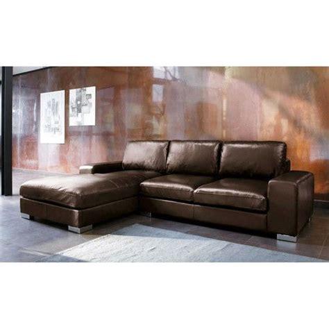 divani marroni oltre 25 fantastiche idee su divani in pelle marrone su