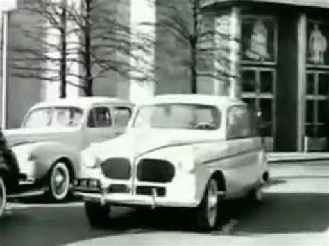 henry ford hemp car suppressed technologies henry ford s hemp plastic car 1941