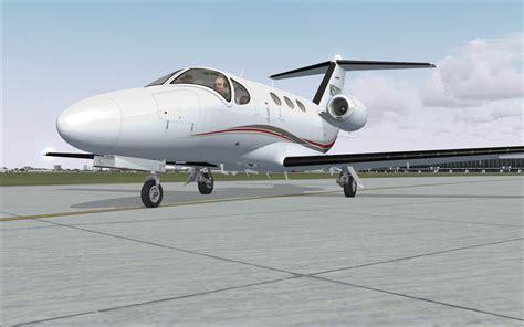 flight1 citation mustang flight1 cessna citation mustang fsx blanephrac