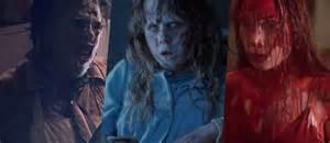 film horor genre komedi the 25 best horror films of the 1970s