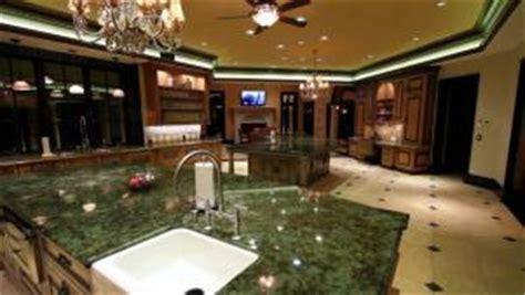 million dollar kitchen designs 18 kitchens hgtv