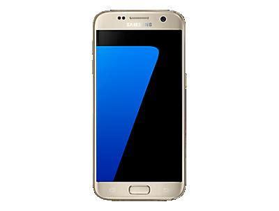 Harga Samsung S7 Termurah harga hp samsung android termurah 2017 ngelag
