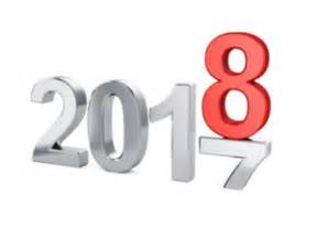 when does new year finish 6 things to do before 2018 a year end financial checklist
