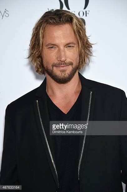 Gabriel Aubry by Gabriel Aubry Stock Photos And Pictures Getty Images