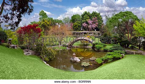 Botanical Gardens California Botanical Stock Photos Botanical Stock Images Alamy