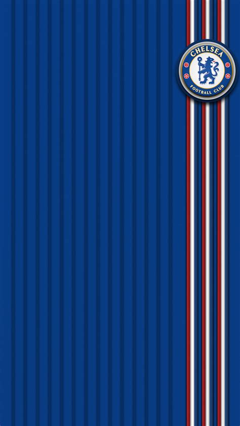 wallpaper iphone 6 chelsea football wallpapers chelsea football club on behance