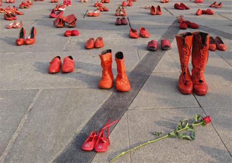 consolato messicano roma scarpette rosse 66thand2nd extralibris