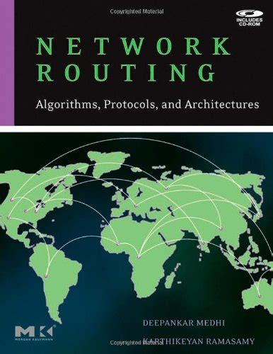 network and protocol architectures for future satellite systems foundations and trends r in networking books sells all stuff just launched on usa