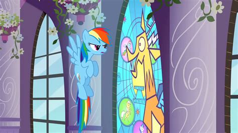 discord listening to file rainbow dash listening to discord s2e01 png