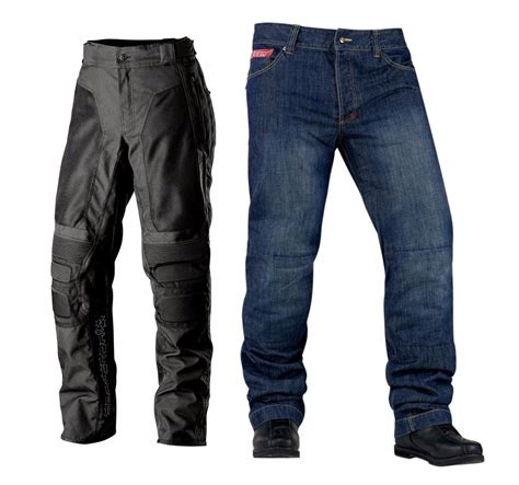 motorcycle riding pants ride safe with motoroids how to buy a full riding gear