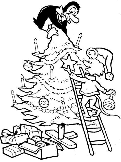imagenes para dibujar sobre la navidad dibujos de navidad para colorear y pintar 174 dibujos de
