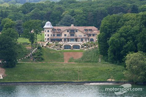 michael schumacher house michael schumacher house 5 free hd wallpapers images stock photos