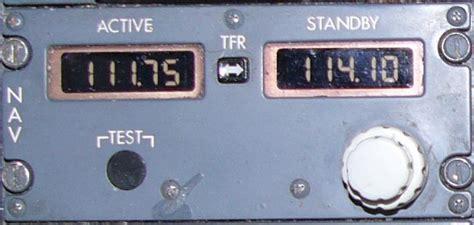 Hf Roker Boom 737 communications air tycoon wiki fandom