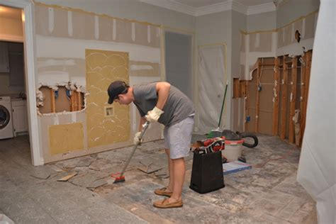 contractors for house renovations house remodeling how long does it take to remodel a house houselogic