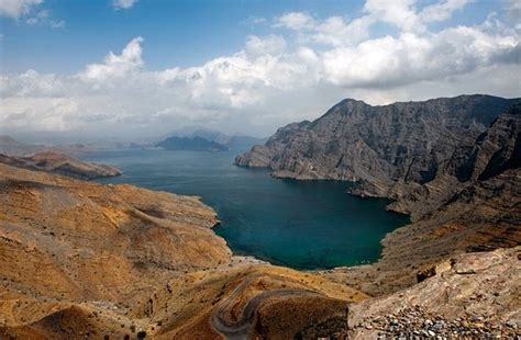 fjord uae musandam sea adventure travel and tourism day tours