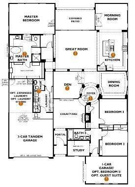 shea home floor plans unique shea homes floor plans new home plans design