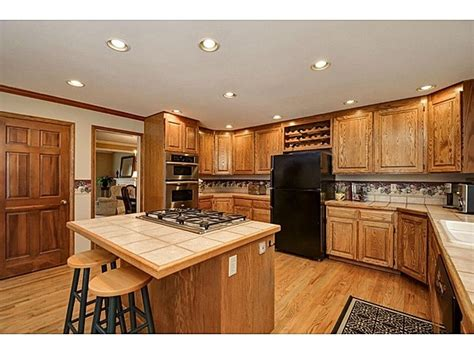 kitchen and eating area picture of heritage trail luxury 1000 ideas about kitchen eating areas on pinterest open
