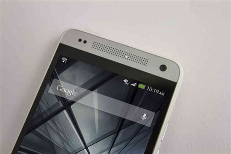 Hp Htc One M 7 dear manufacturers make the led notification light