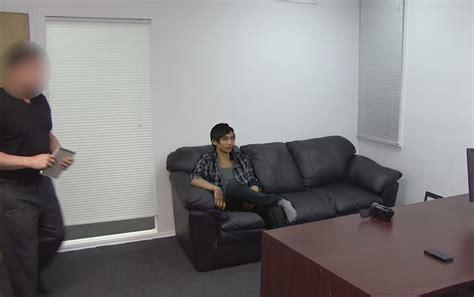casting couch mother virtus pro объявила кастинг ведущей новости