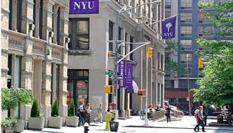 What Street Is Nyu On » Home Design 2017