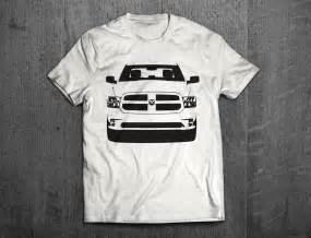 Dodge Ram Apparel Dodge Ram Shirts Ram T Shirts Dodge Shirts Truck Shirts