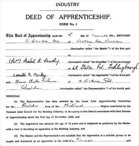 tattoo apprentice quiz apprenticeship ontario test questions bill northrop plan