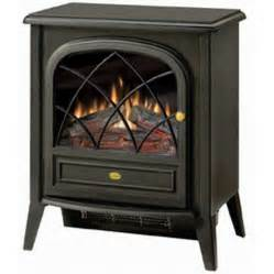 compact electric fireplace heater stoves ferrebeekeeper