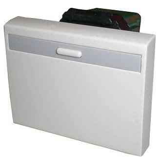 Saklar Tunggal Panasonic 081809595918 xl agen saklar shop alat listrik