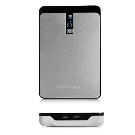 Power Bank Laptop Acer poweradd pilot pro 32000mah battery power bank for samsung acer asus laptops pc ebay