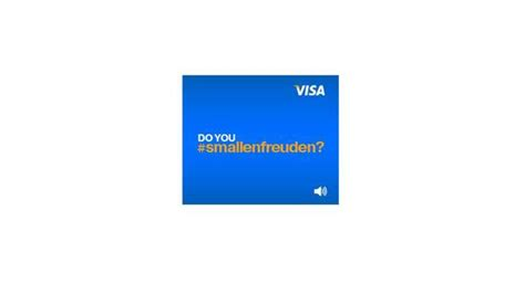 Visa Gift Card For International Use - ruling on credit card surcharges is more than smallenfreuden for retailers the