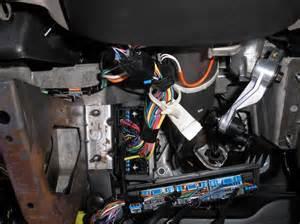 chevrolet silverado 2500 hd classic lt i am preparing to wire