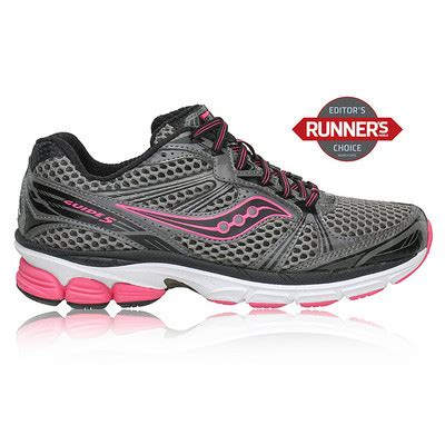 womens running shoes for overpronators best womens running shoes for overpronators 28 images