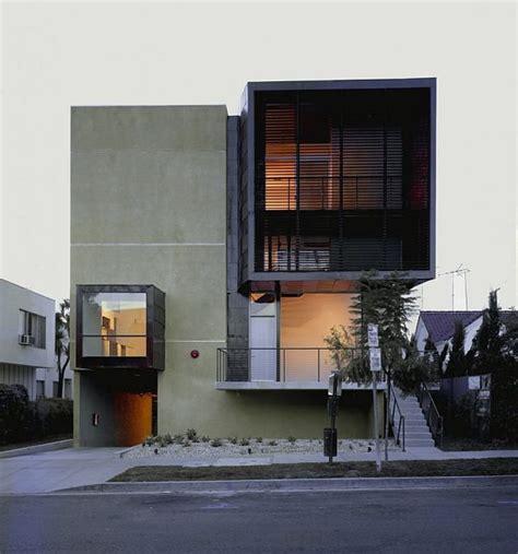 entryway inspiration buildingblockx unique and comfortable california loft