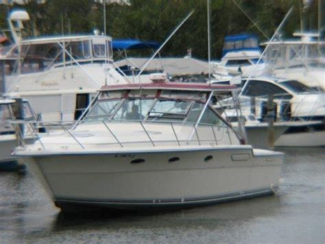 tiara boats for sale nj 1987 tiara express powerboat for sale in new jersey