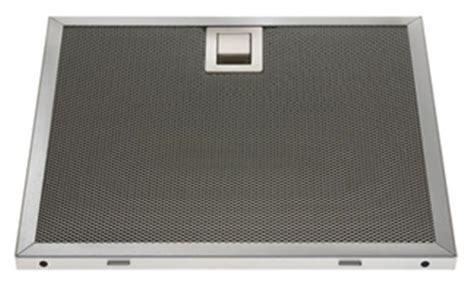 afzuigkap met motor en koolstoffilter kacl921 falmec afzuigkap accessoires de beste prijs