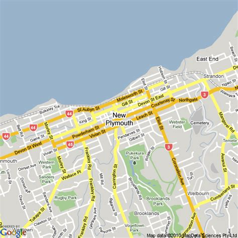 cheap amodation new plymouth nz map of new plymouth new zealand hotels accommodation